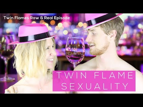 Twin flame rebound  Tempered Together: Signs and Stages of a