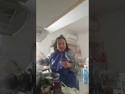 Video 1. Η συγχρονη βουζέτε.