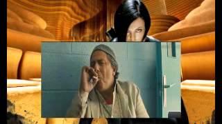 Безумные преподы-французкий фильм,трейлер