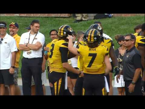 This Is UConn Country: Previewing Mizzou With Dave Matter (St. Louis Post-Dispatch)