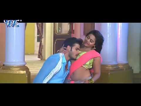 Arvind Akela Kallu (2018) का सबसे बड़ा गाना - Palang Tut Jaye Da - Aawara Balam - Bhojpuri Songs