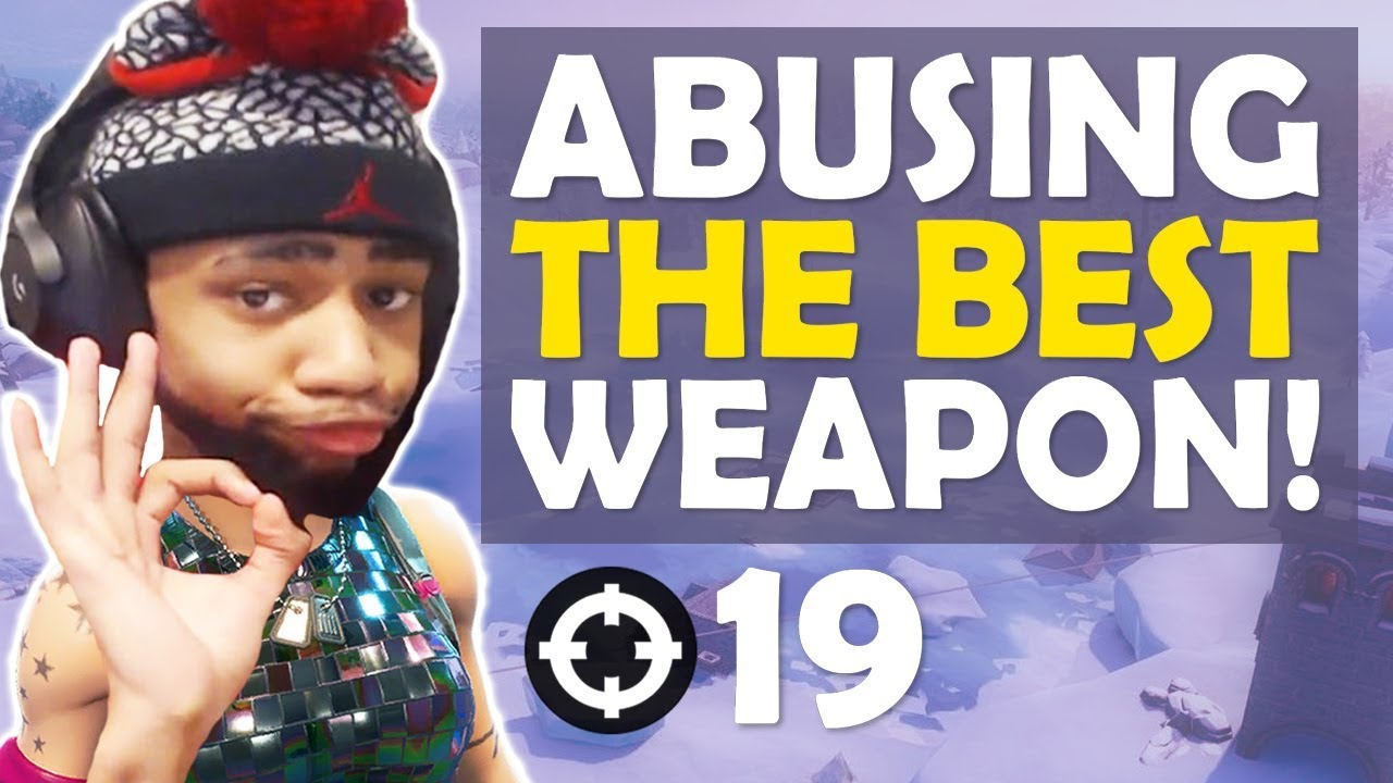 abusing-the-best-weapon-in-fortnite