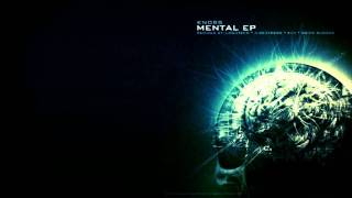 Knobs - Mental (A-Brothers Remix)