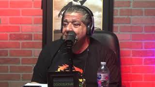The Church Of What's Happening Now: #661 - Jessimae Peluso