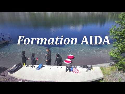 Formation AIDA