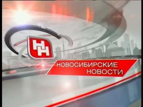 Видео новости первомайска луганской области