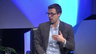Ezra Klein on Presidents Trump and Obama