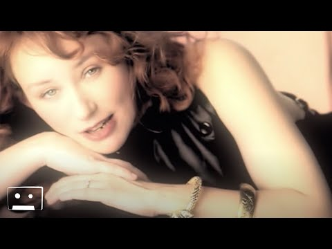 "Tori Amos - ""Sleeps With Butterflies"" (Official Music Video)"