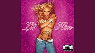 "Single Black Female (feat. Mario ""Yellowman"" Winans)"