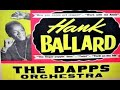 Thumbnail for Hank Ballard - With Your Sweet Lovin' Self