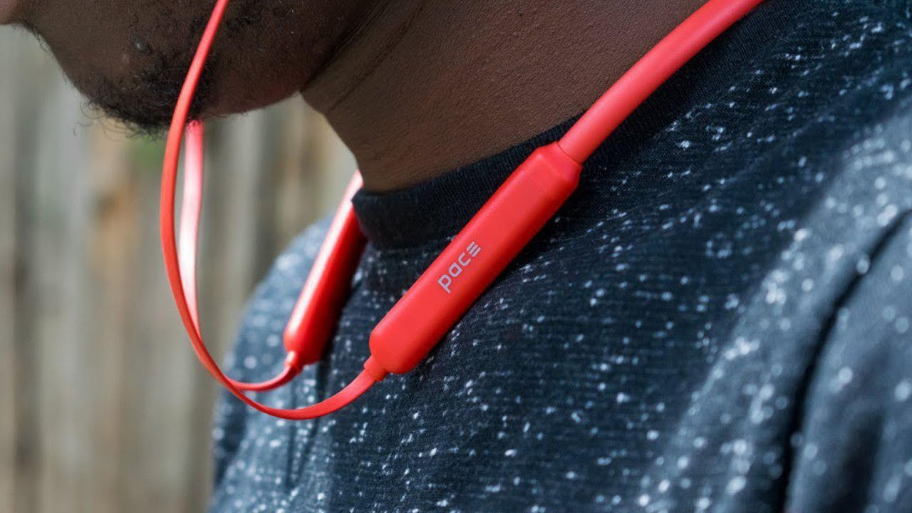 Pace Mate Review - They Made Me Consider Bluetooth Earphones