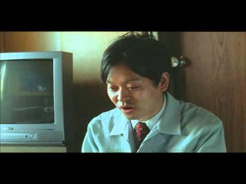 映画『海炭市叙景』予告編