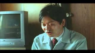 2010年12月上旬より渋谷ユーロスペースほか全国順次公開 5度芥川賞候補...