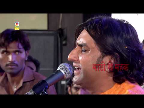 JUGALBANDI - Prakash Mali, Kaluram Bikharniya, Shyam Paliwal   Jo Koi Piya Ji Ri   Rajasthani Bhajan