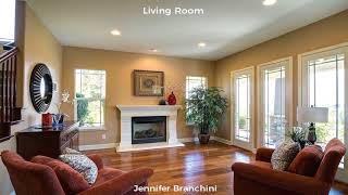 2635 Ingrid Ct, Pleasanton, CA 94566
