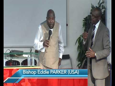050715 bishop Eddie parker