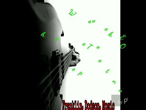 Franklin Dodson Music- The Weakest Opener Ever