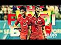 Asean Profile • 'The Fandi Boys' Irfan & Ikhsan Fandi Ahmad