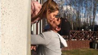 Дом 2 последняя серия Анастасия Киушкина и Олег Бурханов больше не пара