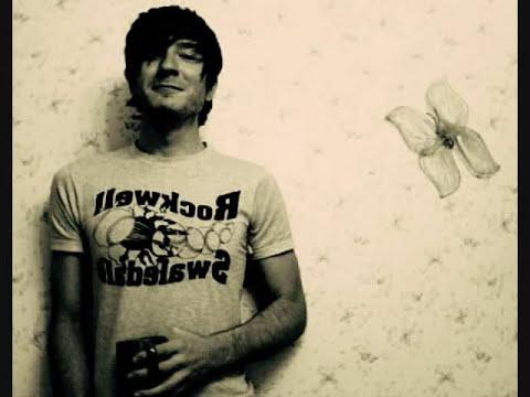 The White Panda - Fireflies Goin Down (Owl City // Yung Joc)