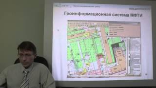 видео О проекте Wikiroutes