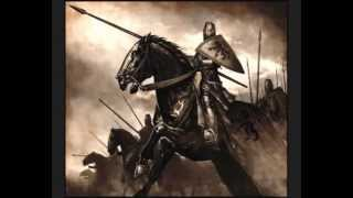 The Black Knight: Rise and Fall