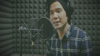 [Karaoke Beat] Khuya Nay Anh Đi Rồi - Hồ Quang 8