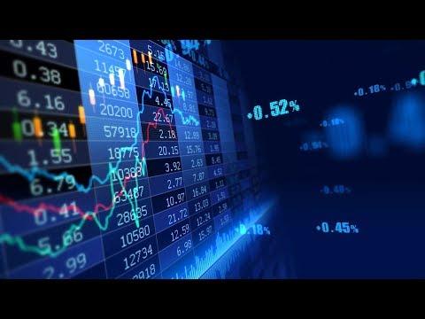 Валютный рынок , видеообзор №28