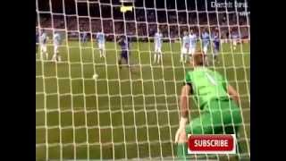 manchester city vs chelsea 4 3   friendly 23 05 2013 hd only goals