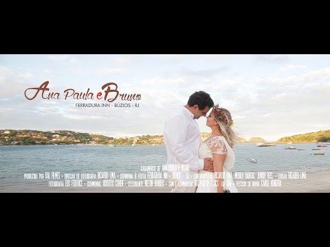 Trailer do filme Guerras de Casamentos