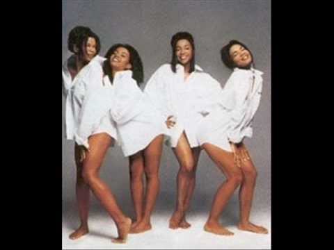 En Vogue Love Don't Love You