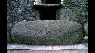 Newgrange: il più grande e antico orologio solare del mondo