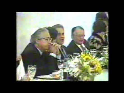 Jornal da Manchete 1996 completo
