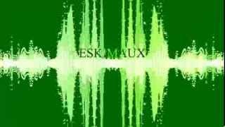 Twerk feat. Yo Majesty (Sub Focus Remix)  - Basement Jaxx [DRUM & BASS]
