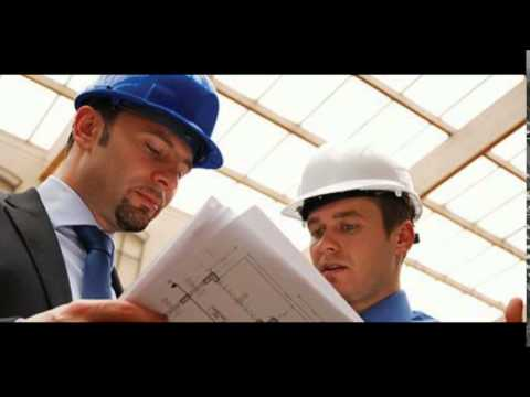 NEBOSH General Certificate   Health And Safety Training