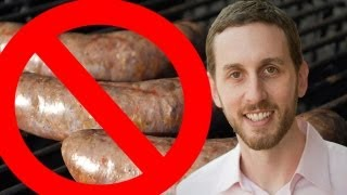 Buff Ban: Wiener tells naturists to cover up!