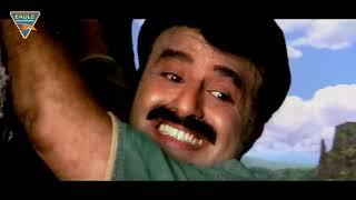 Arjun The Warrior  Balakrishna ||  South Indian Dubbed Movie  || Dubbed Hindi  Movies