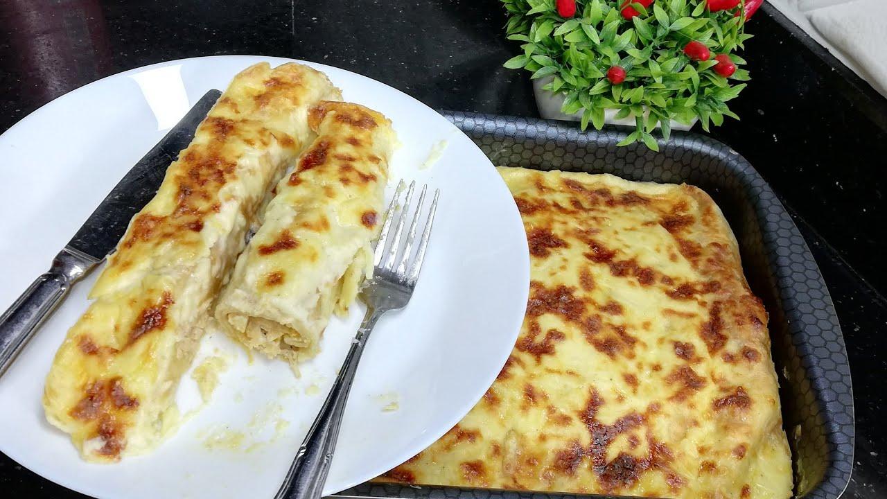 اكلات رمضان لا يمكن تستغني عنها في اي عزومه بجد هتشرفك Youtube Recipes Food Pie Dough