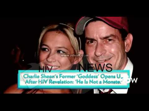 Charlie Sheen's Ex-Fiancée Brett Rossi on Their Allegedly Abusive Relationship Watch Now!