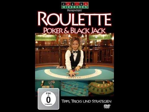 Video Poker spielen für anfänger