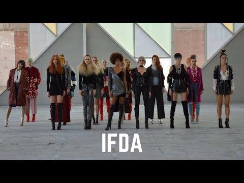 wholesale dealer b32c7 763c0 Fashion Design Course, Milan, Italy 2019/2020