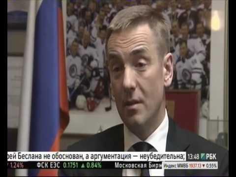 Причина упадка российской легкой промышленности 20170413