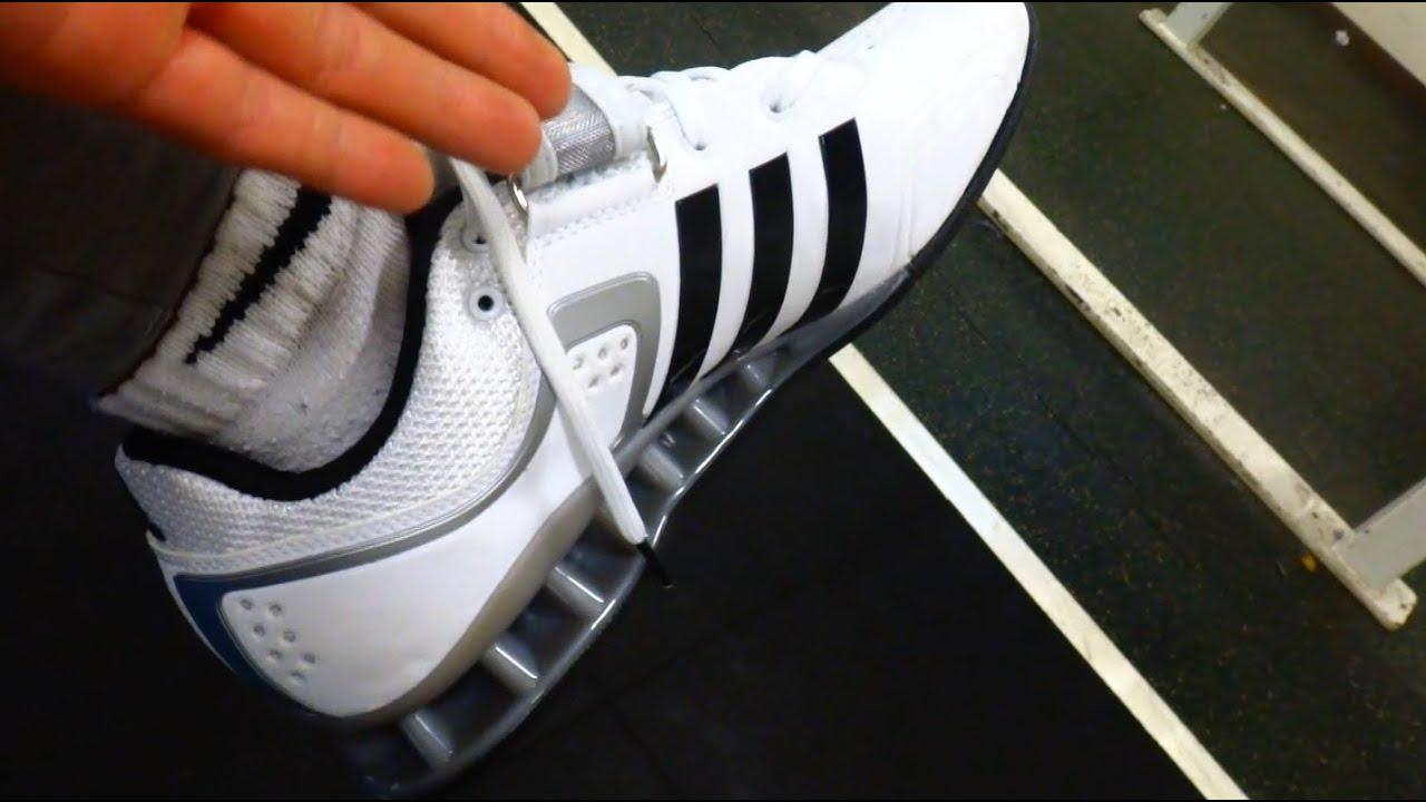 adipower weightlifting,adidas santiago xl watch>OFF46% The