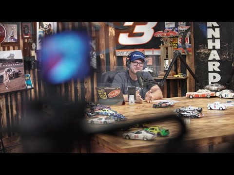 Dale Jr. Download: Ask Jr presented by Xfinity (Ep. 322)