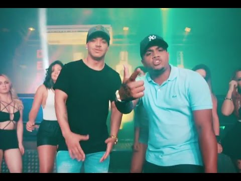 Thumbnail: MC Davi e MC Kapela -Tô Solteiro (Video Clipe) Jorgin Deejhay