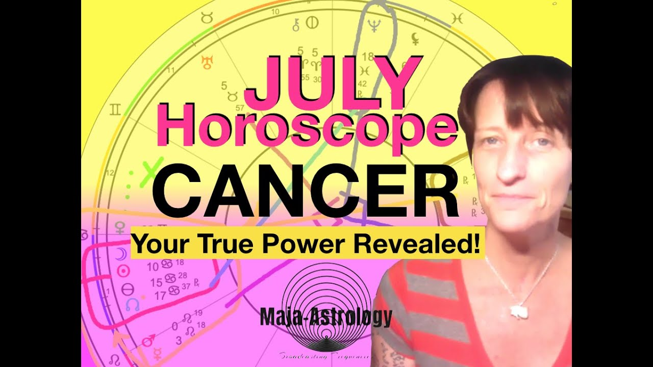 all about cancer astrology online