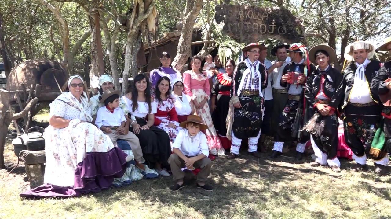 Festival san carlos tradicion y turismo 2017 youtube for Intendencia maldonado