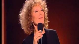 Alicja Majewska - Najważniejsze, żeby znaleźć przyjaciela (koncert Zacisza Gwiazd)