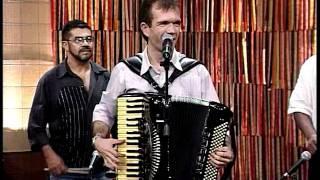 Waldonys - Toque de Pife e Sala de Reboco - Viola minha Viola 12/06/2011