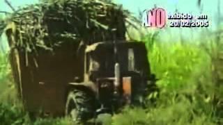 Globo Vídeo    Player Notícias   VIDEO   Protocolo de Kyoto   o desafio do superaquecimento global(, 2011-10-07T04:57:35.000Z)
